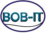 bob-it